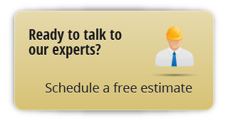ready to talk to our experts? schedule a free estimate
