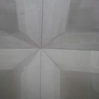 drywall mitred angles